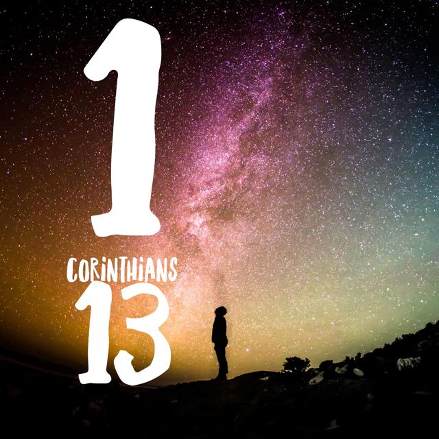 1 Corinthians 13.PNG