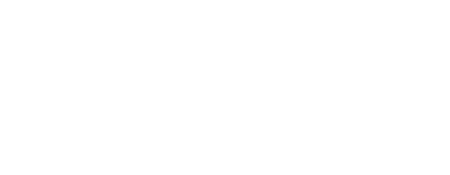 European Biomimicry Alliance
