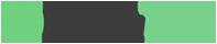 BiomimicryEuropa Logo.png