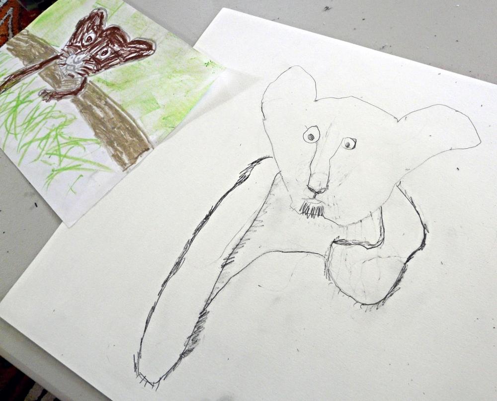 marie.sketch.jpg
