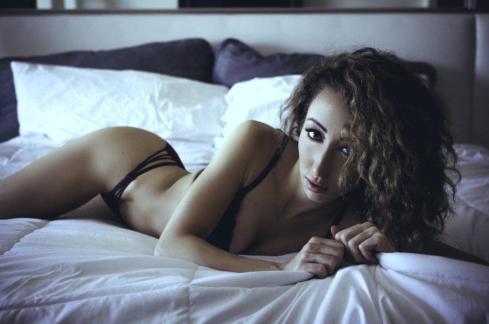 Aimee - Bed.jpg
