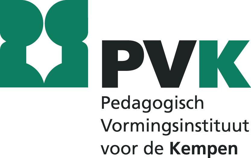 logo-PVK-rgb.jpg