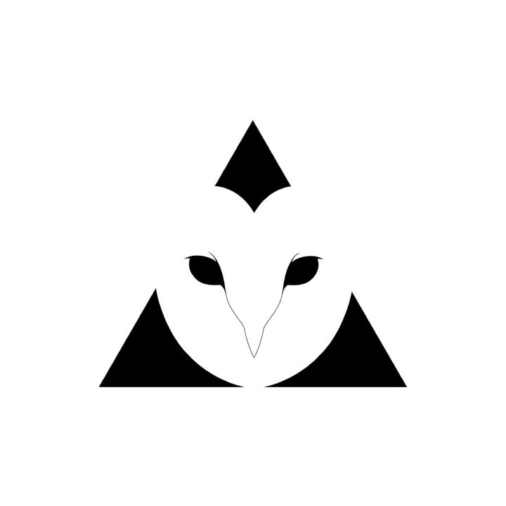 TRI_OWL_01_1.png.720x2160_q95.png
