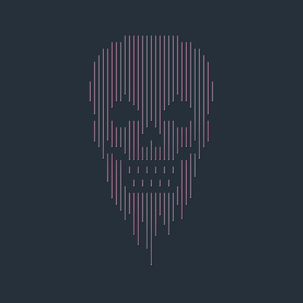 PixSkull_02.png