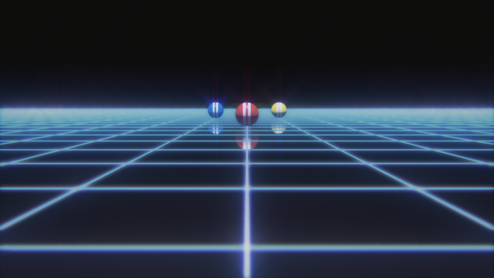 Balls_01.png