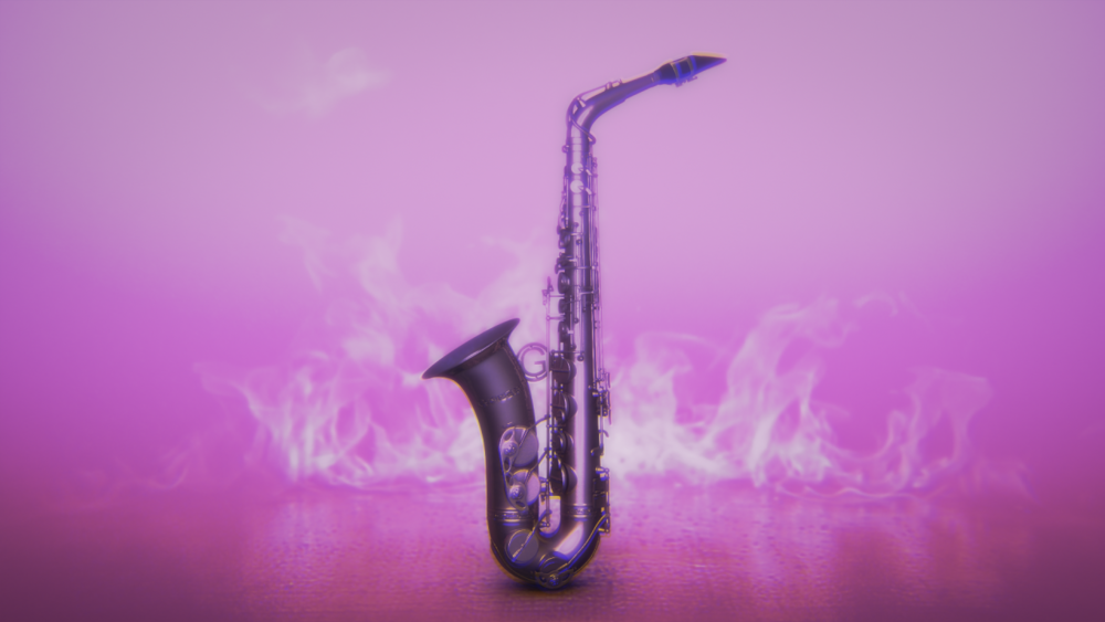 Sax_01.png