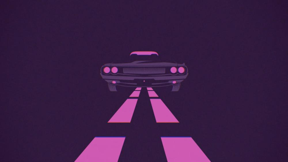 70s_Car_01.png