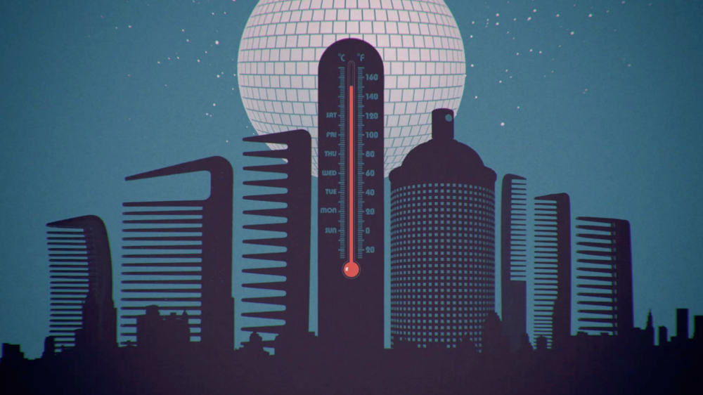 70s_City_01.png