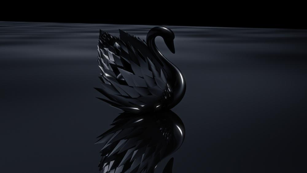90s_Swan_01.png