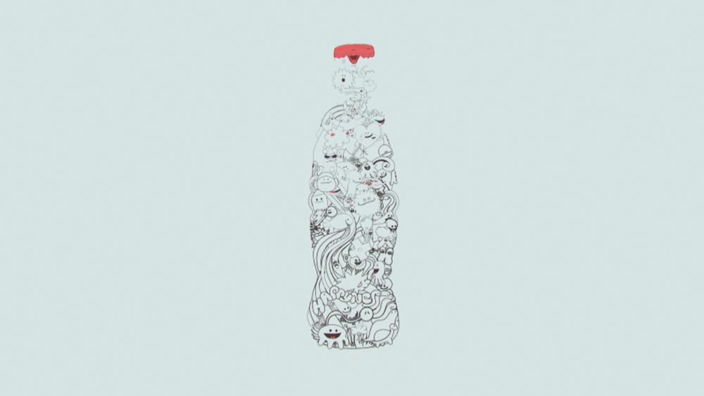 COKE_Bubbles_Image_03.png