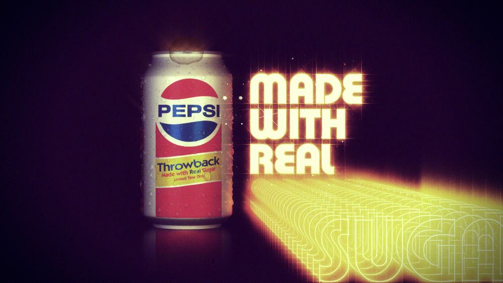 Pepsi_ThrowBack_Image_03.png