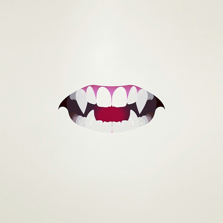 LIPS_03.png