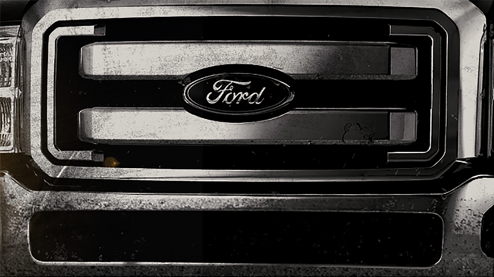FordF150Safety_0004_05.png