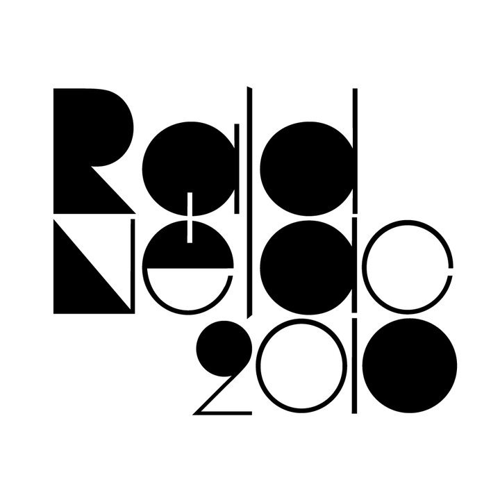 Radnelac_01_1.png.720x2160_q95.png
