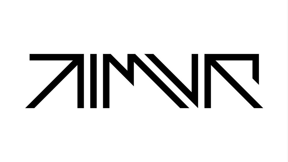 Timur_02.png