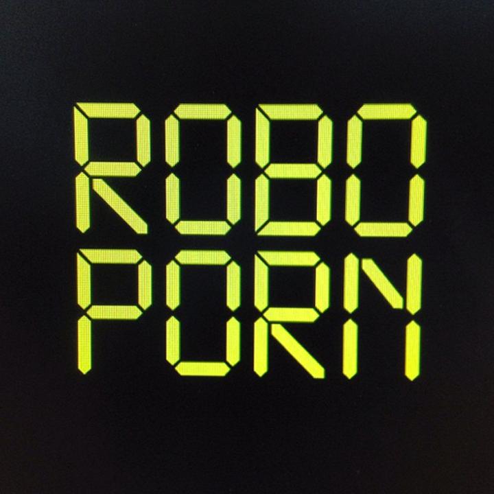 01_Robo_Porn.png