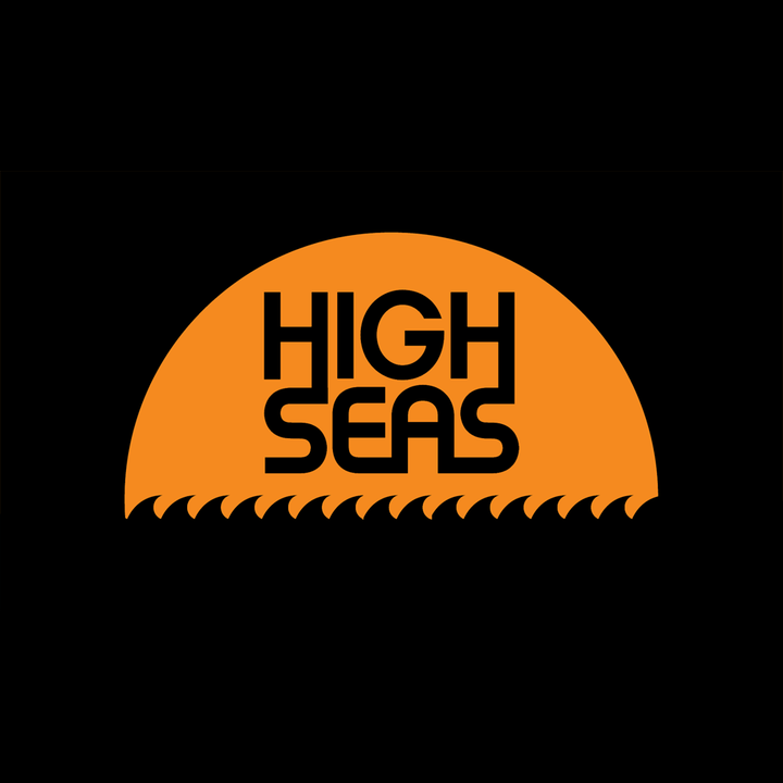 12_High-Seas.png