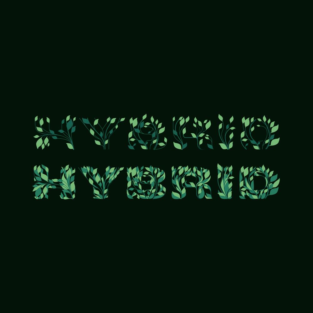 Hybrid_JustinHarder.png