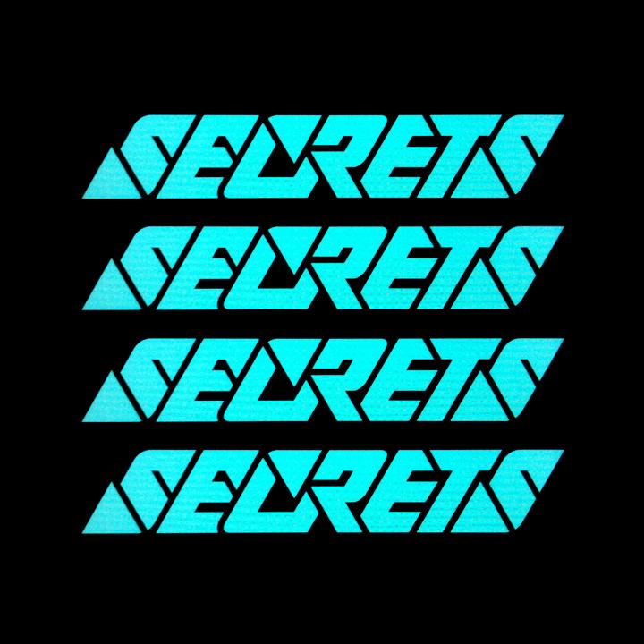 Secrets_JustinHarder.png