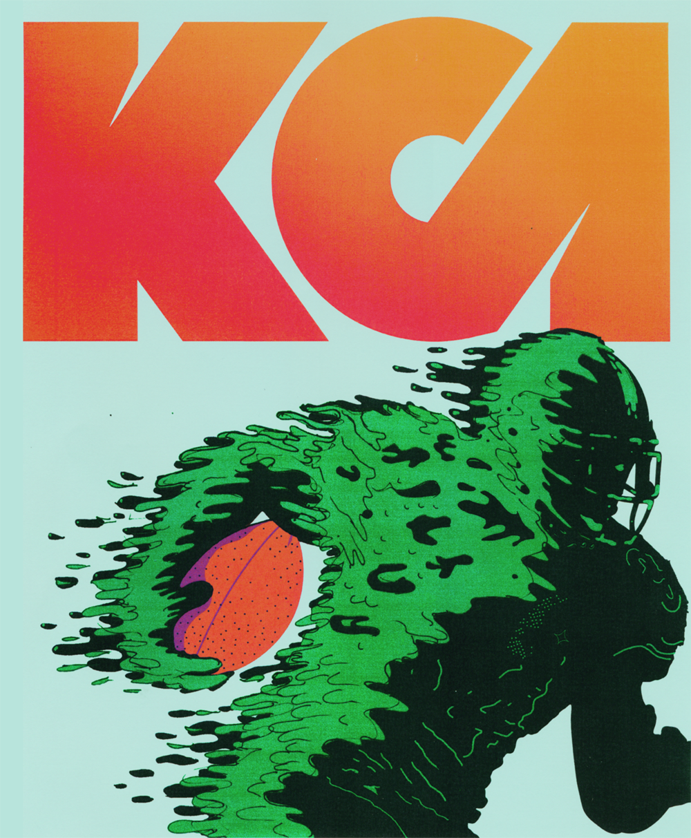 KCA_Football_02.png