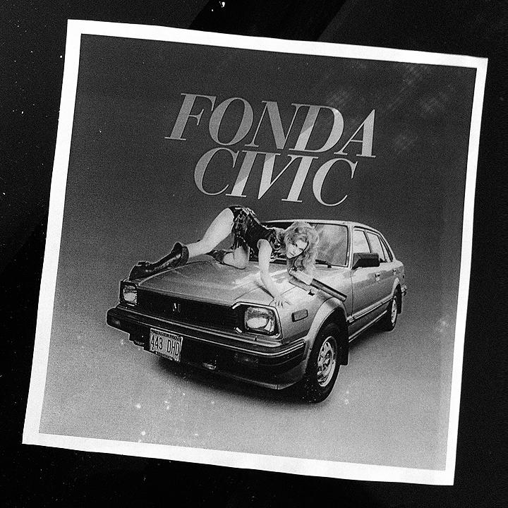 Fonda-Civic_JustinHarder.png