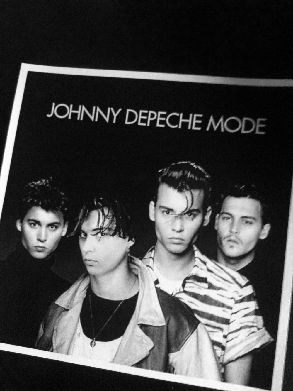 Johnny_Depeche_Mode_JustinHarder.png
