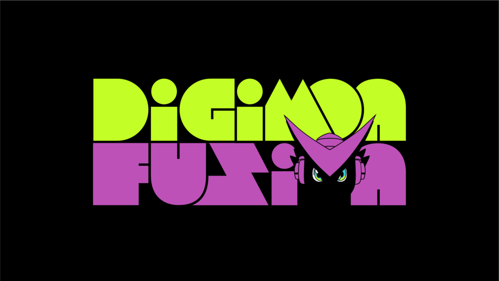 DigimonFusion_01.png