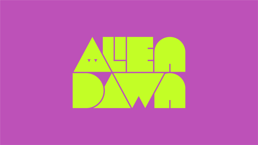 AlienDawn_01.png