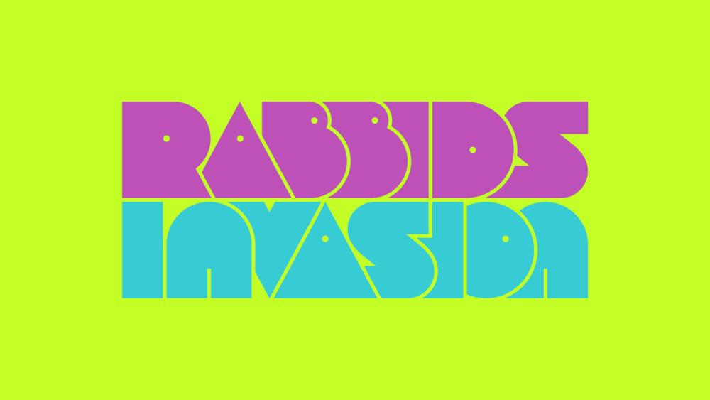 RabbidsInvasion_01.png