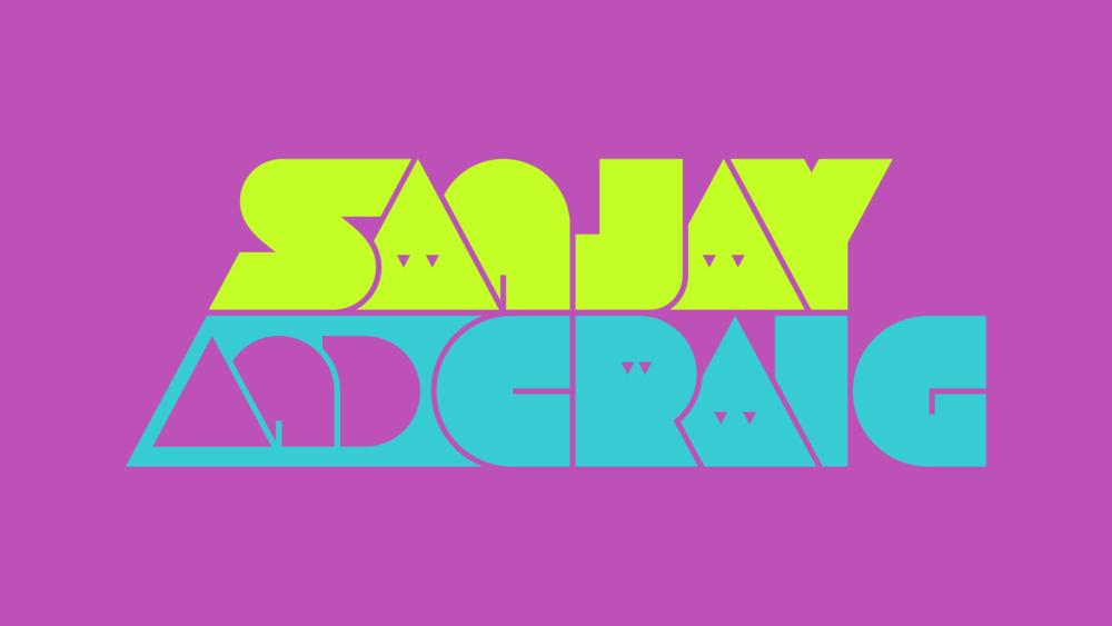 SanjayAndCraig_01.png