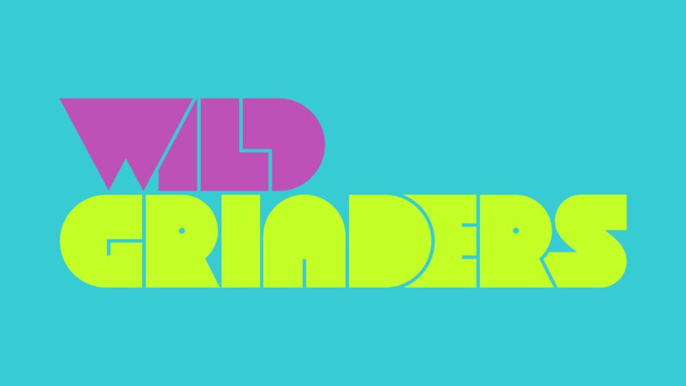 WildGrinders_01.png