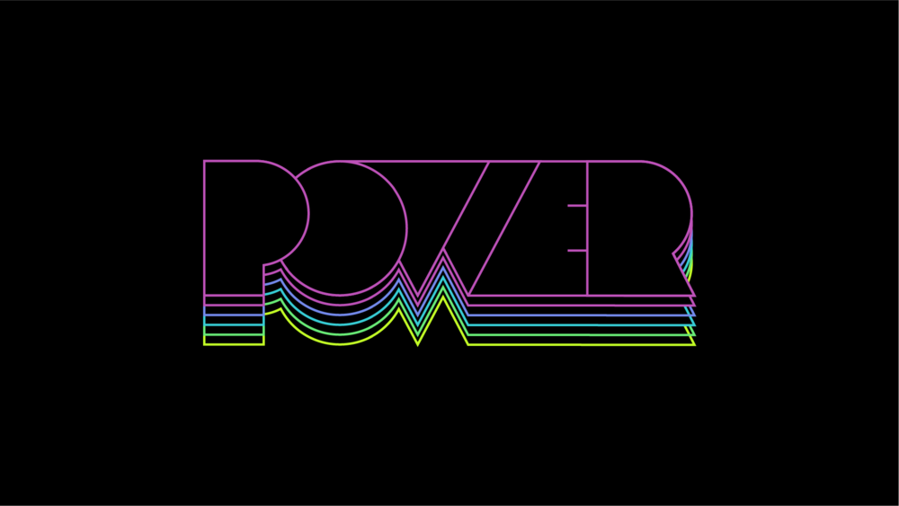 Power_01.png