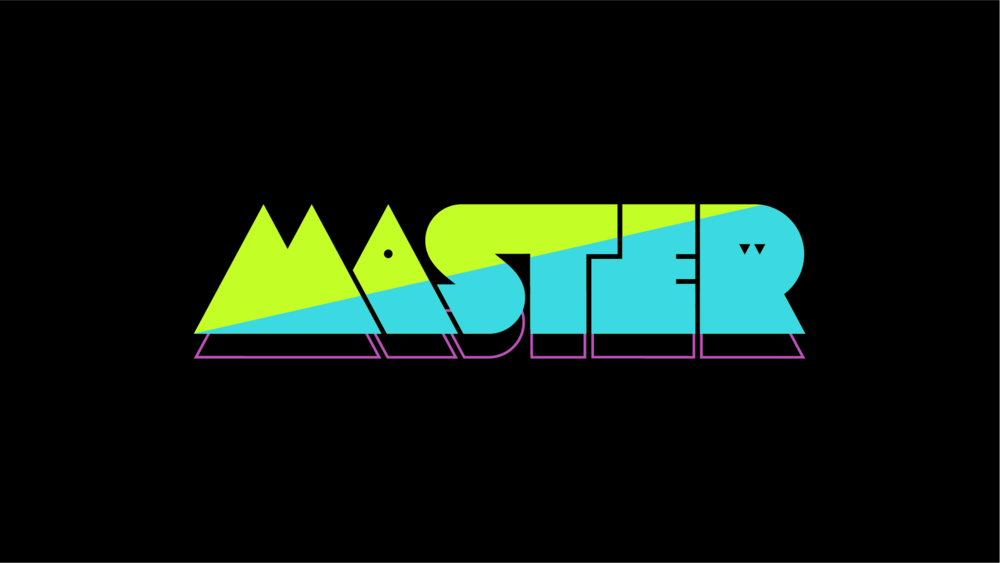 Master_01.png