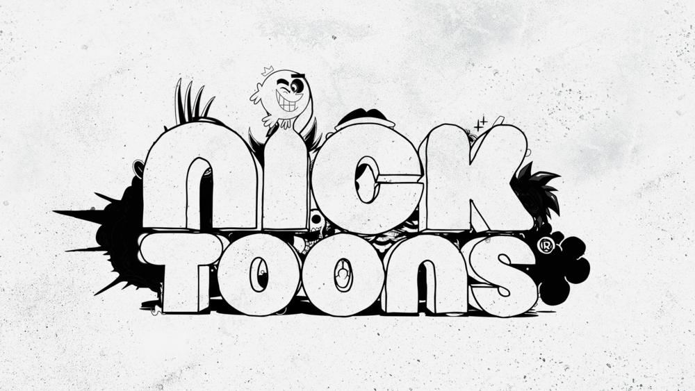 Nicktoons_ID_BlackAndWhite_03.png