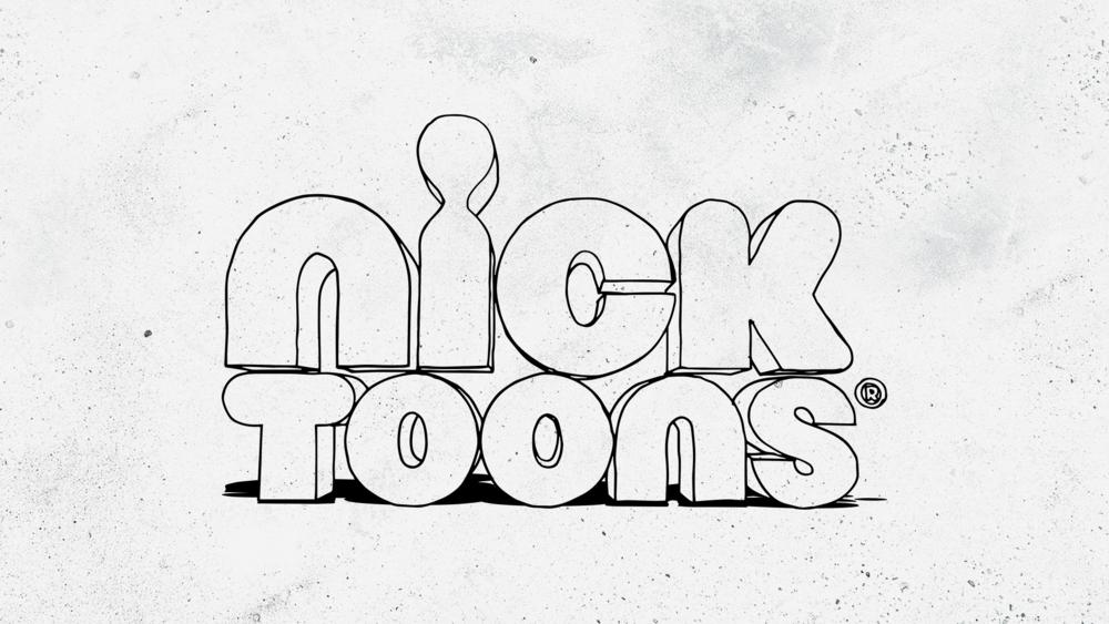 Nicktoons_ID_BlackAndWhite_04.png