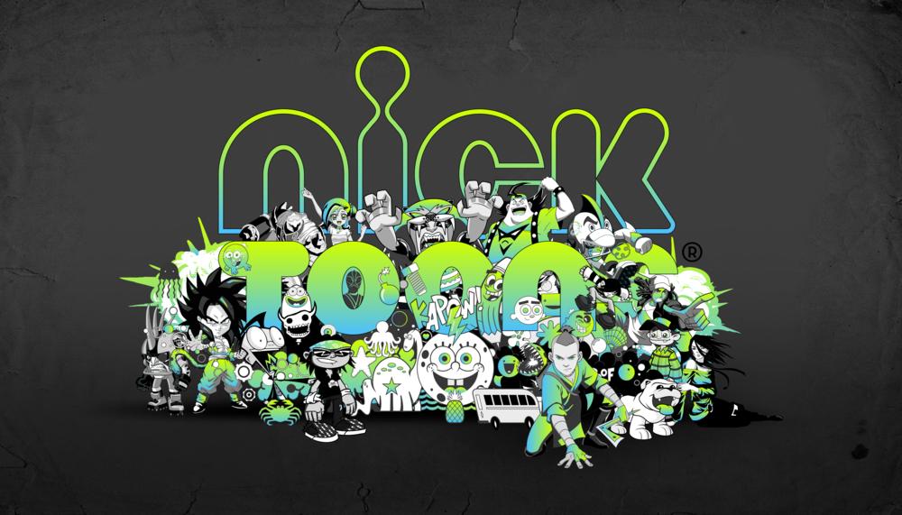 Nicktoons_ID_Color_01.png