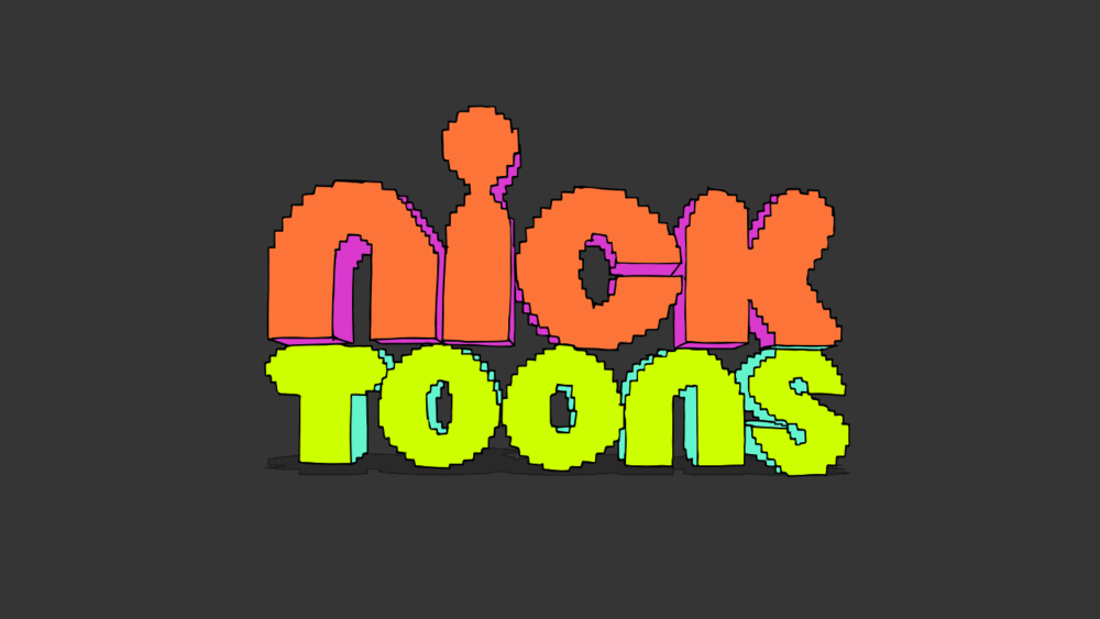 Nicktoons_ID_Color_02.png
