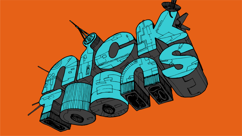Nicktoons_ID_Spaceship_02.png