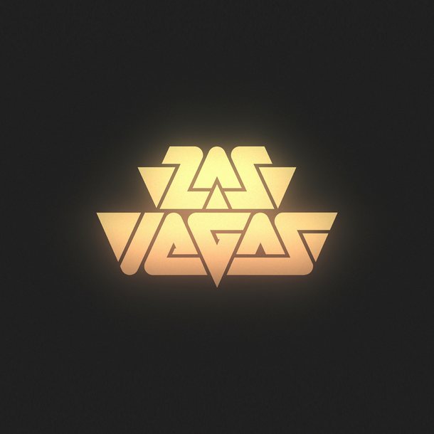 Las-Vegas_Logo_Justin-Harder.png