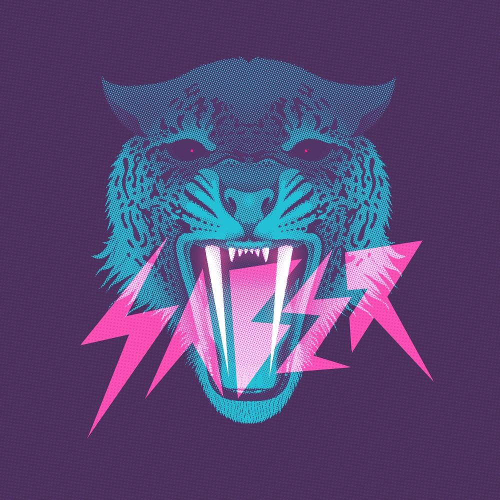 Light-Saber-Tooth-Tiger_Justin-Harder.jpg