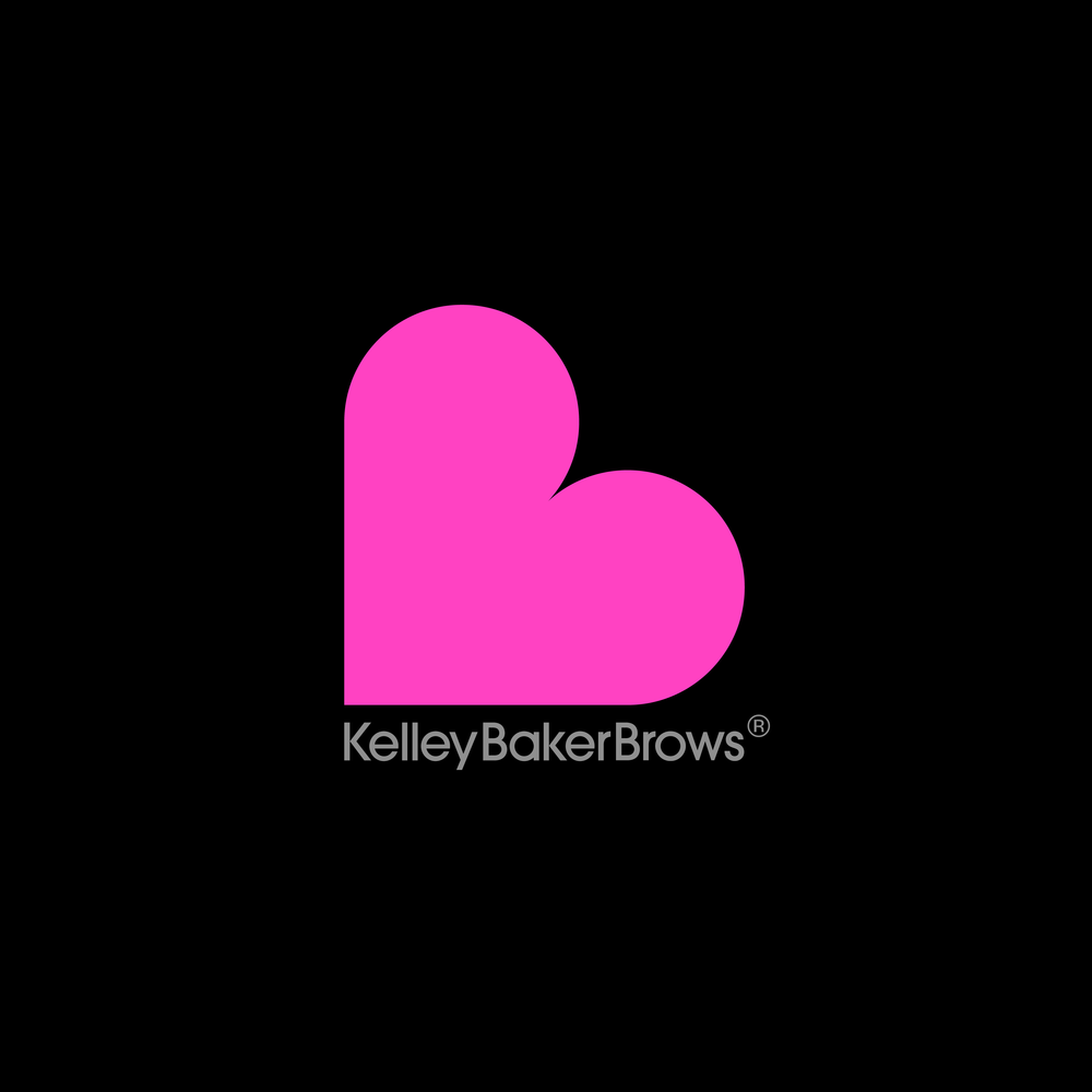 Kelley-Baker-Brows_Logo_Justin-Harder