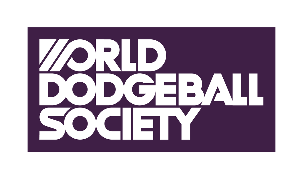 World_Dodge_Ball_LogoType_Justin Harder_01.png