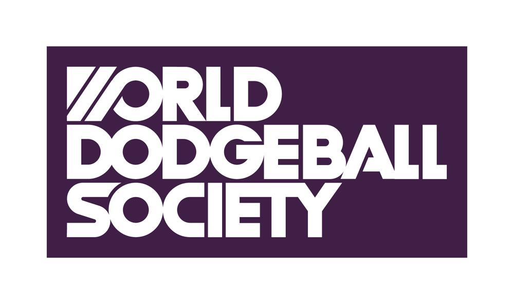 World_Dodge_Ball_LogoType_Justin Harder_01.png