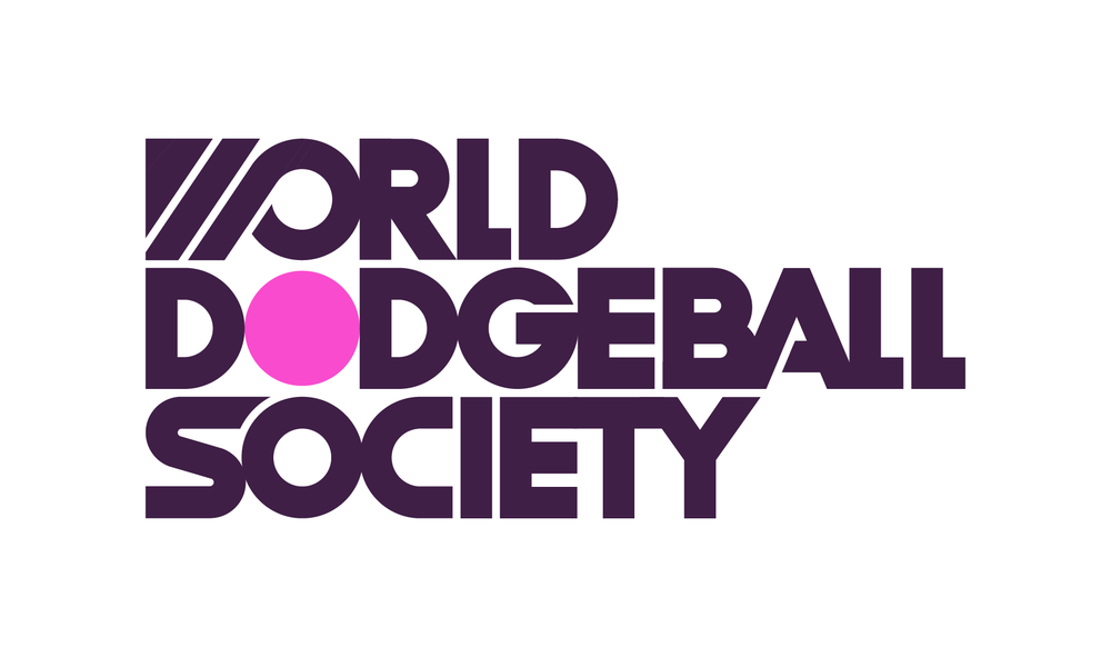 World_Dodge_Ball_LogoType_Justin Harder_02.png