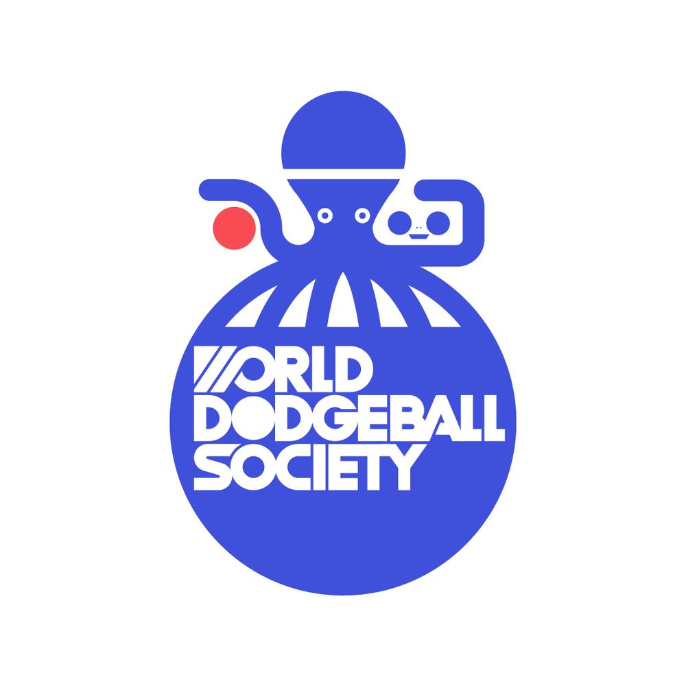 World_Dodge_Ball_Logo_Justin Harder_01.png