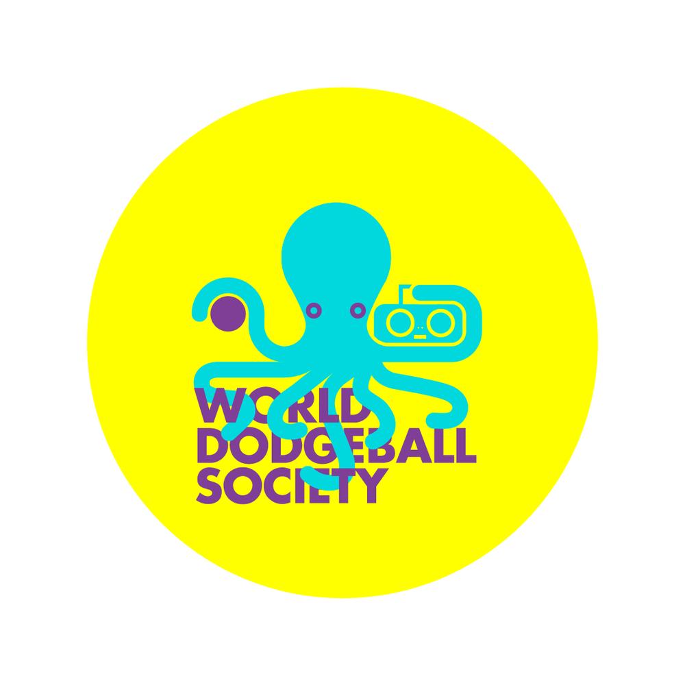 World_Dodge_Ball_Logo_Justin Harder_07.png