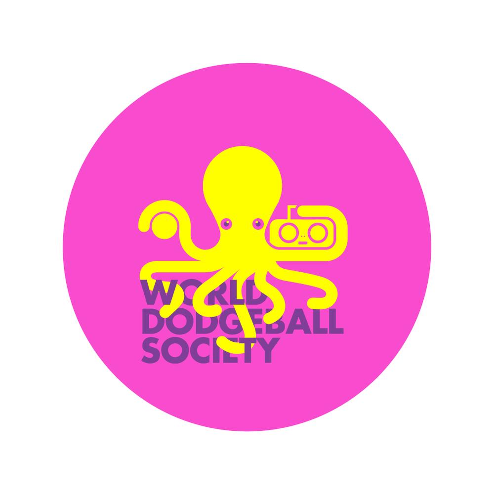 World_Dodge_Ball_Logo_Justin Harder_09.png