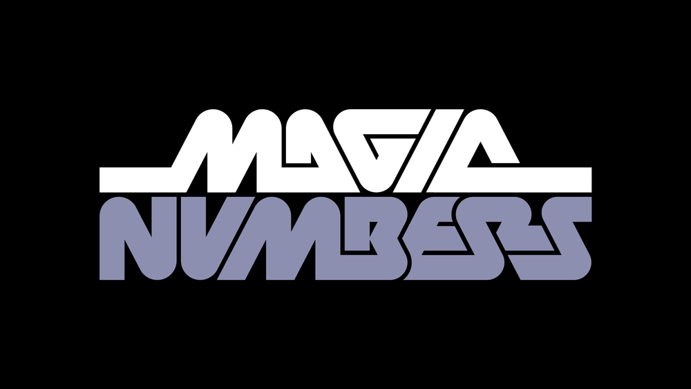 MagicNumbers_LogoType_Justin Harder_08.png