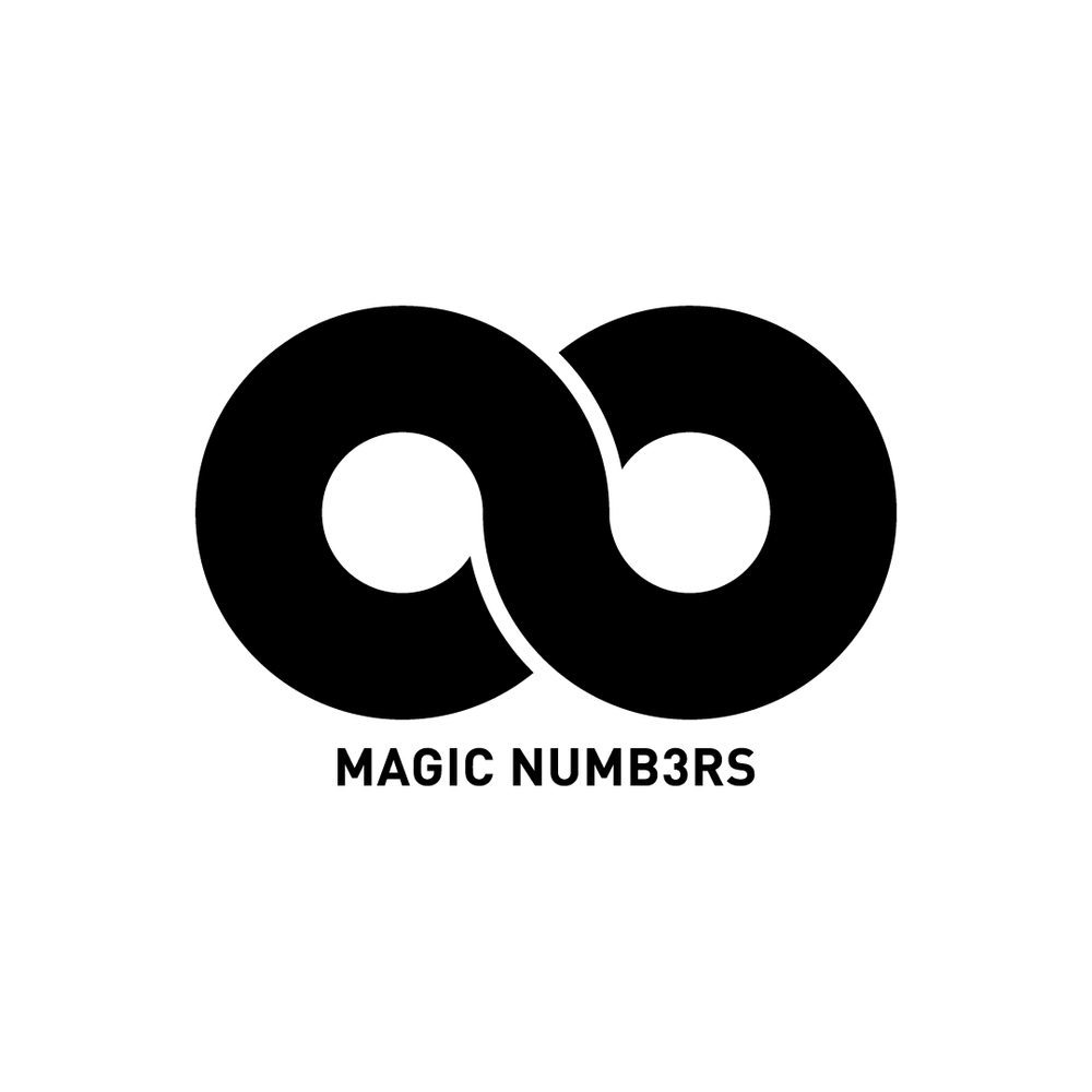 MagicNumbers_Rabbits_Justin Harder_01.png