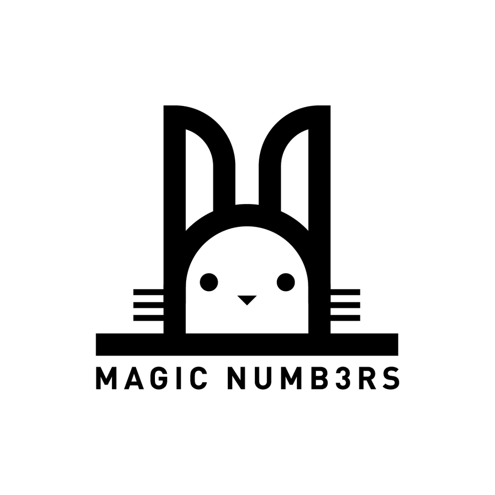 MagicNumbers_Rabbits_Justin Harder_04.png
